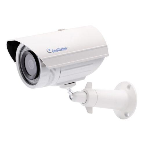 GV-EBL1100-600x600.jpg