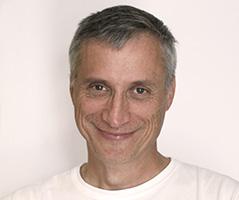 Igor Vrbančič