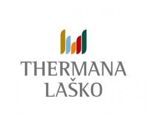 logo-thermana