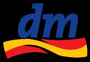 loop-dm