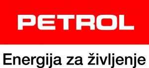 Petrol logo_Slogan_crna